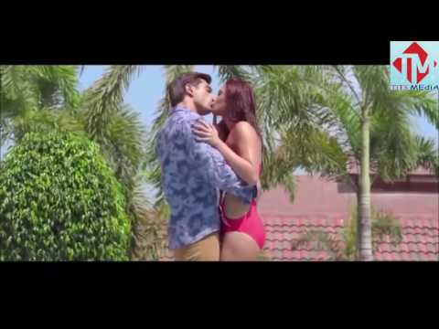 Bollywood Hot And Sexy Actress Kissing And Intimate Scenes  Non Stop Love Making And Romantic Sce