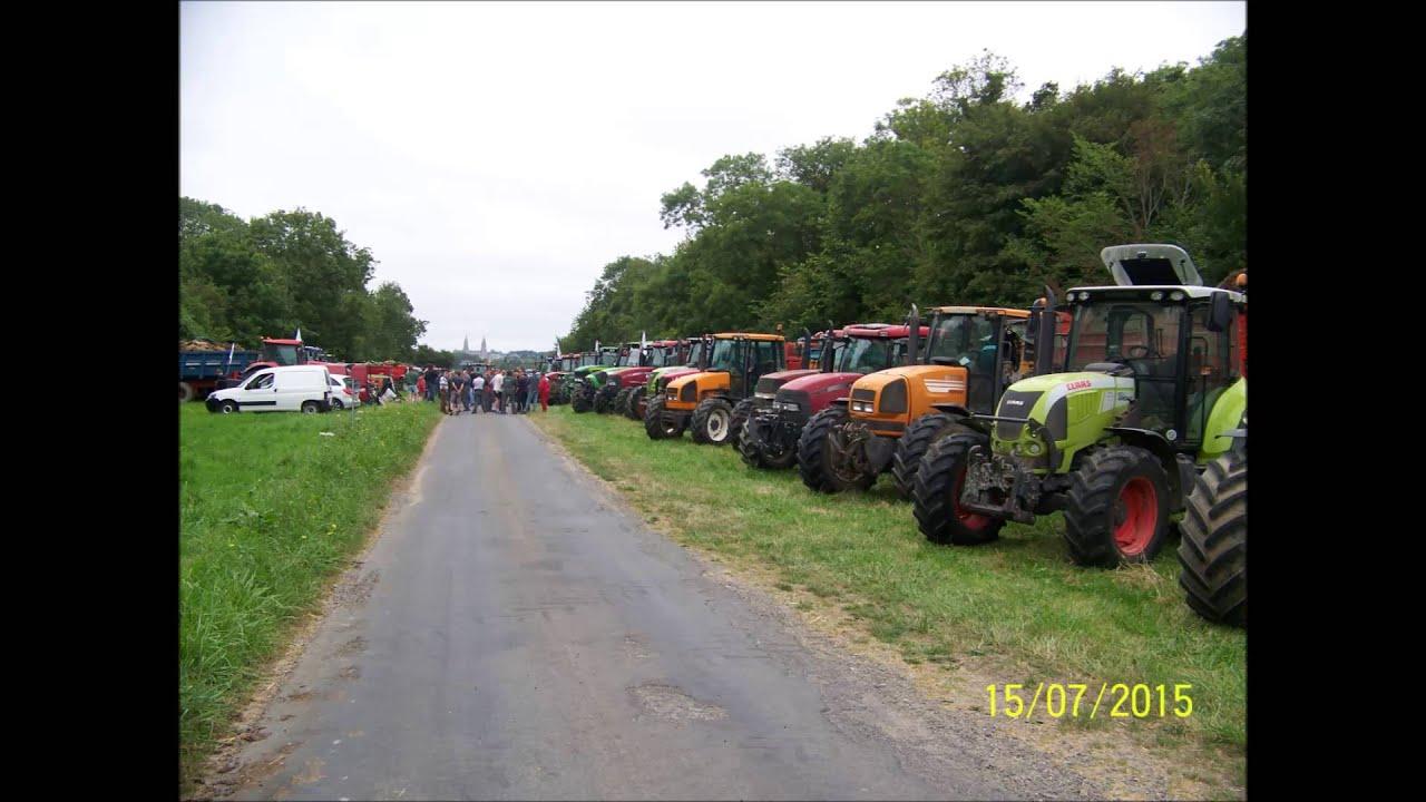 Jeunes Agriculteurs Du Calvados Assembl 233 E G 233 N 233 Rale 2016