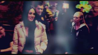Down, down, down. - Freddie/Jennifer/Cook - Skins/Jennifer