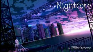 Kehlani - Advice (Nightcore)