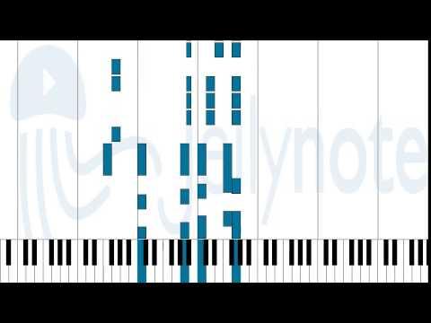 Soñar Contigo Zenet Sheet Music Youtube