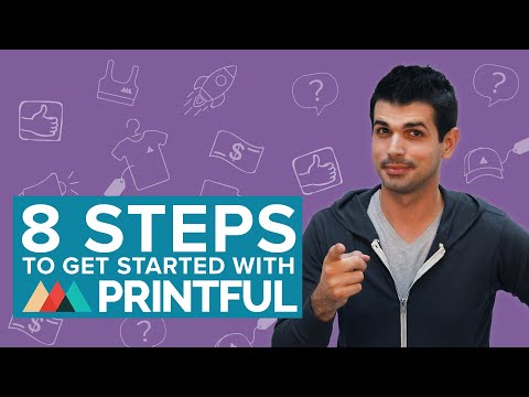 how-to-create-an-online-store-and-sell-with-printful-2020