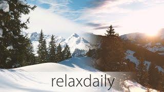 instrumental Music - easy, positive, inspiring - relaxdaily N100 (4K)