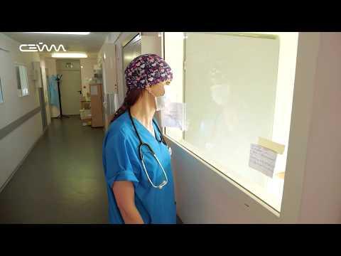 Курские ученые разрабатывают метод эффективного лечения COVID-19