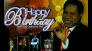 joepraize.because of you(tribute to pst chris)_mpeg4.mp4