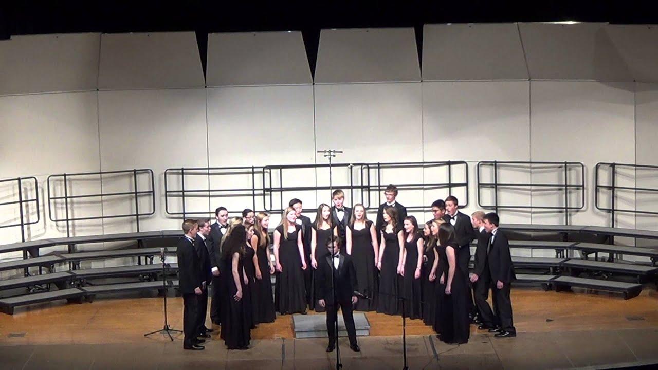 Choir - YouTube