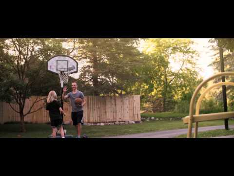 Oakland University Commercial 2014-2015