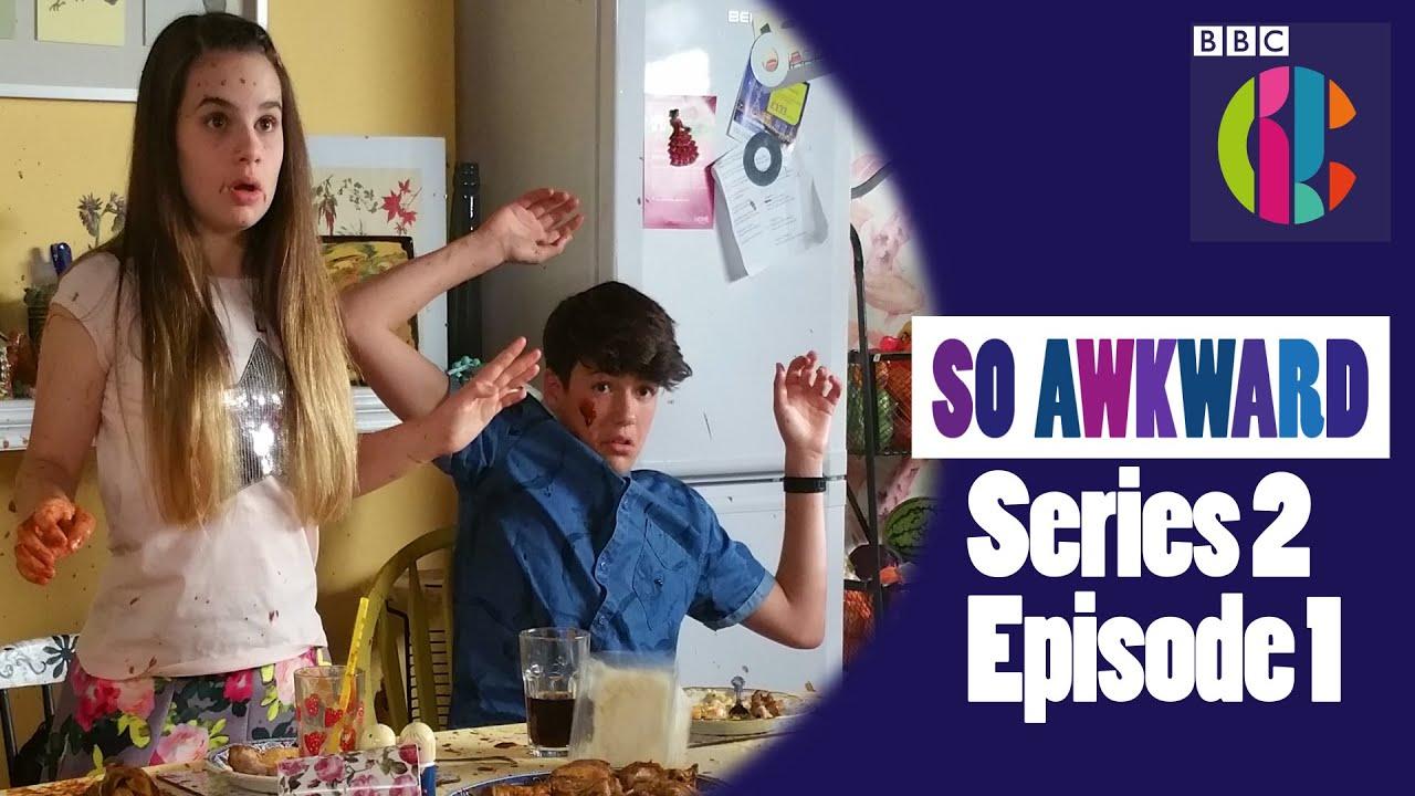 cucirca awkward season 2 episode 12
