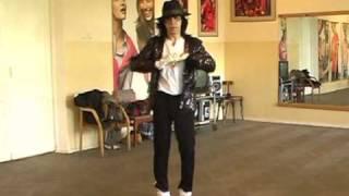 MIchael Jackson - Мой фильм.mpg
