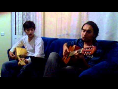 Gitar Bağlama Git Ara Bul Getir .mp4