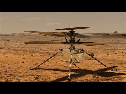 شاهد: اللمسات الأخيرة قبيل إطلاق الإمارات مسبار -الأمل- إلى المريخ…  - نشر قبل 3 ساعة