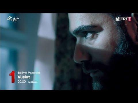 Vuslat / Beloved - Episode 21 Trailer (Eng & Tur Subs)