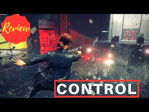 control-game-review-,(starting-gamplay-of-control-game)