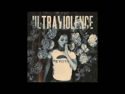 ULTRAVIOLENCE: Full Instrumental Experience