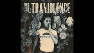 ultraviolence // full instrumental experience