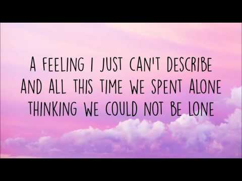 Imagination -Shawn Mendes (lyrics) from YouTube · Duration:  3 minutes 36 seconds