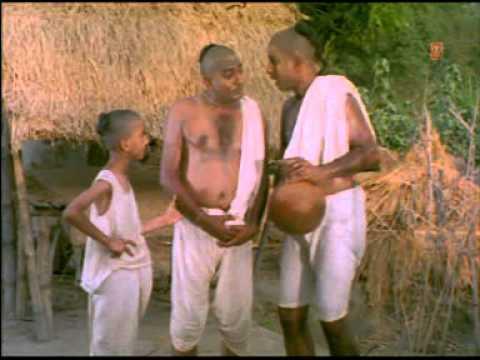 Maithili Movie: Kakhan Harab Dukh Mor Part-5
