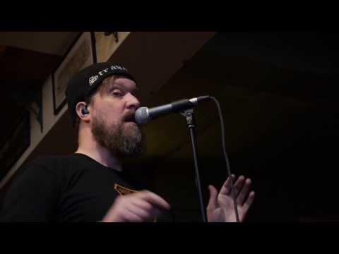 John Grant - GMF (Live on KEXP)