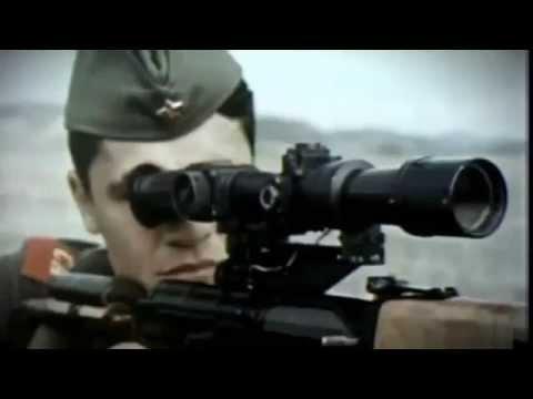 Необходимым элементом для прицела свд является. Очень важно, отметить, что до сих пор винтовка свд является самым. Hatsan 125: цена и технические характеристики.