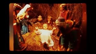 bangla Christmas song বড়দিনের গান