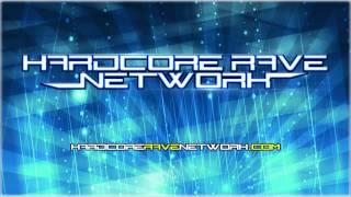 Scott Brown-Gang Bang Society (DJ Weaver Remix) [Evolution Records] | Hardcore Rave Network