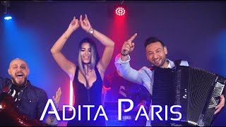 Descarca Adita Paris - Modern Tallava (Originala 2021)