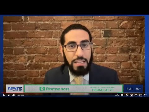 Video: CAIR-NY Rep Seeks Apology for Muslim Student 'Thrown Under Bus' By School - #WeStandWithHuda