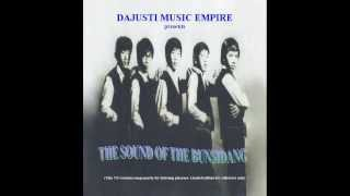 Video The Sound Of The Bunsidang download MP3, 3GP, MP4, WEBM, AVI, FLV Juli 2018