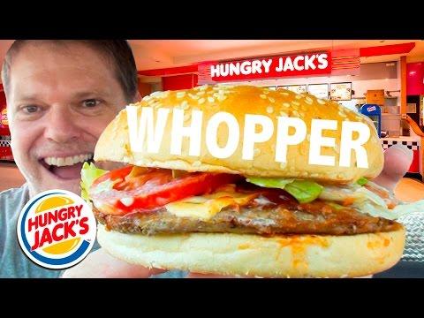Trump Fast Food Addiction Facts