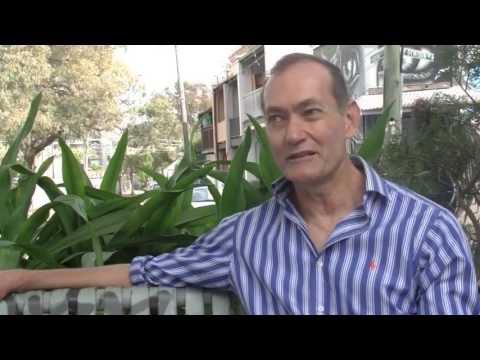RSI - TV news report - Newtown Markets