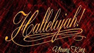 Young King - Hallelujah [Audio]