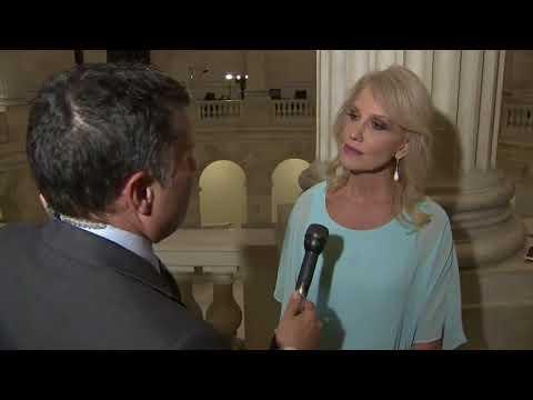 Trump declares US opioid emergency but pledges no new money