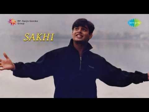 Sakhi | Kalai Poyenu song