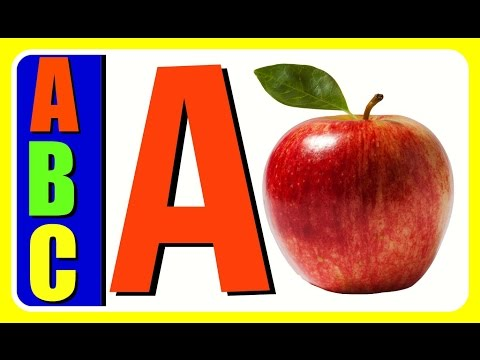 learn-abc-alphabet-with-abc-flash-cards!-fun-educational-abc-alphabet-video-for-kids,-kindergarten,