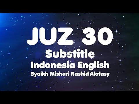 murrotal-quran-juz-30-substitle-indonesia-english-(full-juz-amma)
