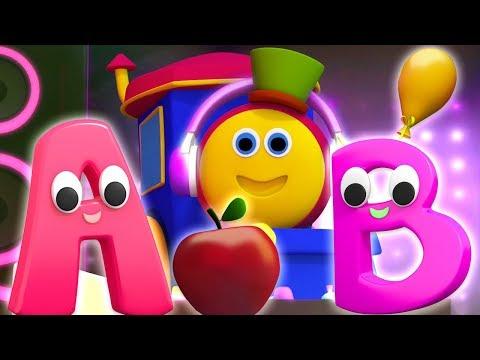 bob-el-tren-|-canción-fonética-|-canciones-de-abc-para-niños-|-big-phonics-song-for-kids