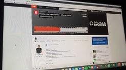 Tutorial 002 haciendo Música