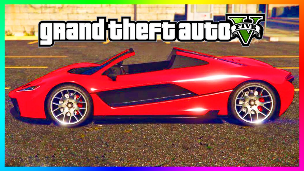 How Round London Summer Qatari Sheikh Flies Amazing Fleet Motors Capital Supercar Season moreover New Mclaren P1 High Resolution Images Released together with Watch moreover 2822 Shkurka Dlya T20 Nerf N Strike 27 likewise Watch. on gta 5 t20