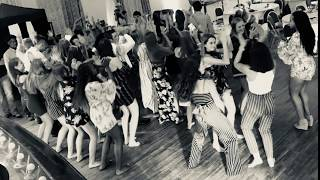 Sweet 16 @ Punta Gorda FL | DiBOX events