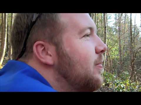 Appalachian Trail Part Two
