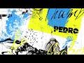 PEDRO / ボケナス青春 (Audio)