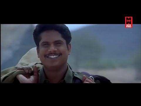 Eera Nilam Tamil Online Movies Watch # Tamil Movies Full Length Movies # Movies Tamil Full