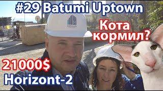 видео продажа / установка кондиционеров, Севастополь