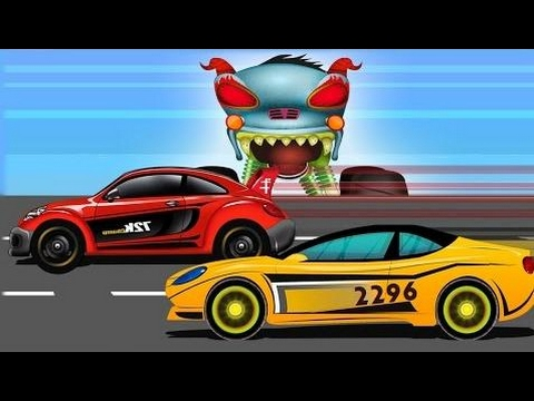 free kids game download free games online car games terrain tourney hotwheels