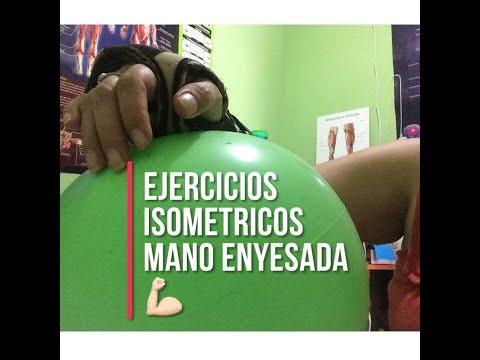 ejercicios-isometricos-(mano-enyesada)fractura