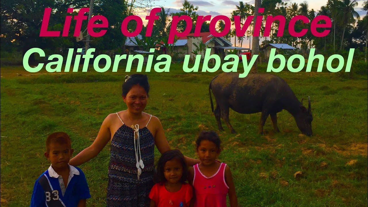 The life of province mga simpleng investment ofw austria/ kinabuhing probensiyana