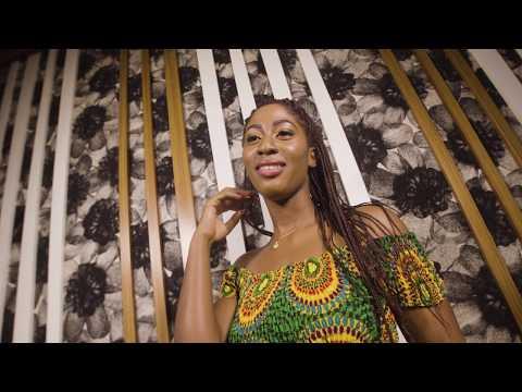 money-boy-ft.-omysha-x-gab-tuu---forgetti-(official-video)