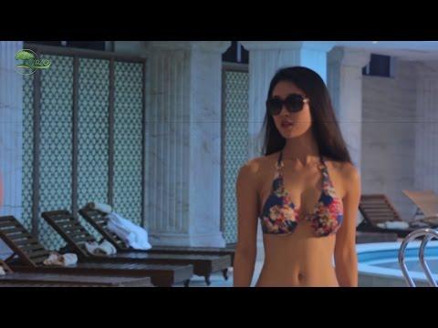 Gái già Lắm Chiêu | Phim Hài Việt Nam Chiếu Rạp Mới Nhất 2017