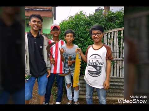 Camp Warpat07 - 07 WPF Pinang Griya