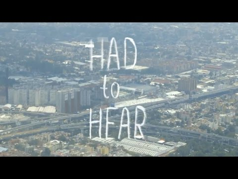 Real Estate - Had To Hear (Official Video)